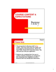 Course+Content+and+Expectations+Topic+Slides