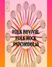 Folk+Revival+and+Psychedelia