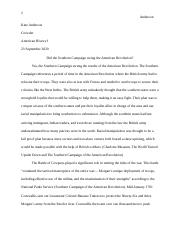 Chapter 5 writing assignment-Kate Anderson.docx