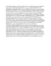 AS-Notes (36).docx