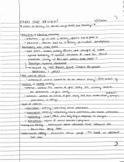 Copy of SOCY 3201 2-5-20 Notes.pdf
