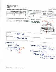 civl2201-2018-quiz-2-11am-solutions (1).pdf