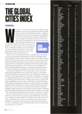 The_Global_Cities_Index