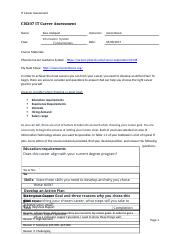 Week_1_IT_Career_Goal_Assessment_Template