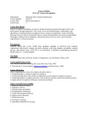 Course_Syllabus_637.doc
