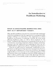 Marketing_Matters_A_Guide_for_Health_Care_Executives.pdf