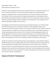 "The Meaning of ""Social Entrepreneurship"" _ Duke I_E.pdf"