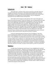 requiem lauren oliver pdf free download