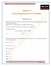 Solved Practical Notebook Chemistry 9th 10th Class New Pattern