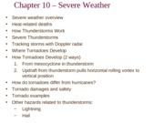 chapter10bb_severe_weather