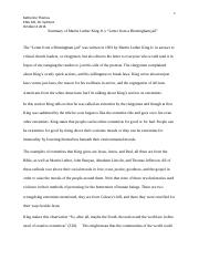 Eng 101 summary letter 2.docx