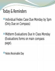 15 Slides - 7-9 - Notes Receivable(1).pptx