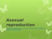asexual+reproduction+RMK