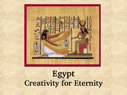 03 Egypt lecture