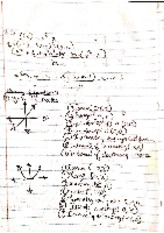 Finite math 2.5 library of functions notes