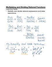 Multiply and Divide Rational Functions.pdf