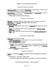 Ch. 2 (Lecture Notes)