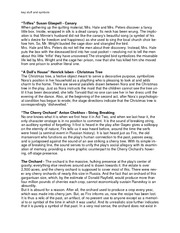 essay about jose rizal as a hero Why rizal - free download as  we ask the question: why should dr jose p rizal be our national hero  final essay in rizal's life, works and writing (hs101.