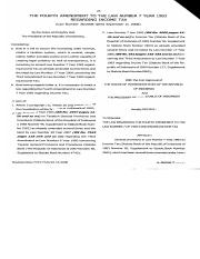 Law_36_2008_(Income_Tax)_-_Business_News.pdf