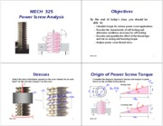 325-lec-6-power screw analysis (annotated)