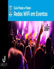 eBook-WiFi-Eventos.pdf