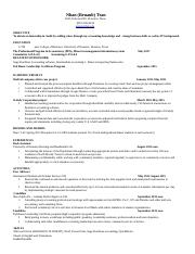 audit-resume (1)
