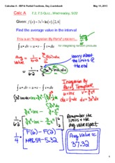 Calculus_A_-_IBP_&_Partial_Fractions,_Day_2