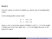 slides_commonvalueauction_modelII