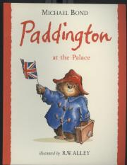 paddington_at_the_palace.pdf
