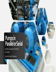 Pumps in Parallel or Serial.pdf