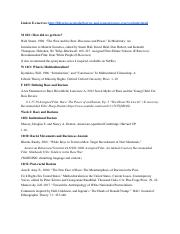 ANTH 23_ Reading Schedule - Google Docs.pdf