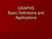 Lectures12-part-10-graphs