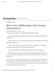 Move-Over-Millennials-Here-Comes-Generation-Z-The-New-York-Times.pdf