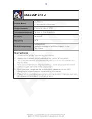 Fundamentals of WHS 6.2 ASSESSMENT 2.pdf