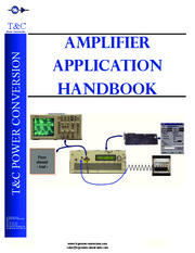 amplifierapplication