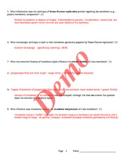bis_104_mid_i_exam_key_b08 - Page 2