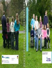 10943_social_portrait_of_children_in_ireland.pdf