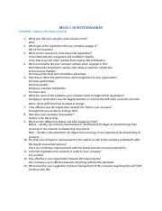 MG311-QUESTIONNAIRES.docx