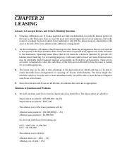 Chapter21 Homework Solutions.pdf