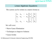 systems_of_linear_equations