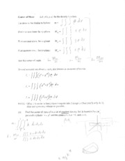 Calc III Ch14 Notes_Part19
