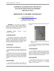Laboratorio_3_-_Medicion_de_voltaje_y_co