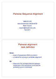 pairwise-alignment-1