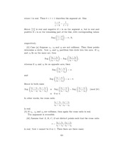 Linear Algebra Solutions 60