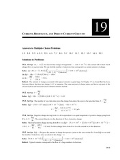 solutions_chapter19