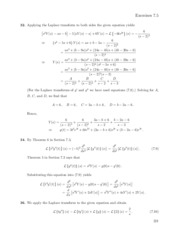 nagle_differential_equations_ISM_Part46