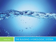 07_-_Chapter_08_-_Hydrologic_System