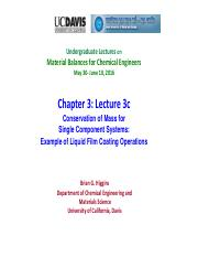 Chapter3c_Single Components_2016.pdf