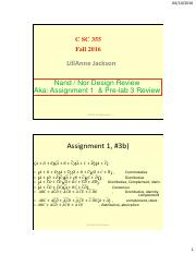 Class+12++NAND+NOR+design+review.pdf