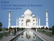 Cultural_Awareness_and_communication_INDIA_1
